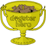 Dogster_award1_small_25