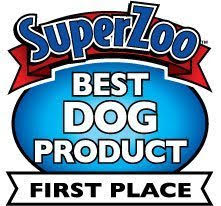 Super Zoo First Place Winner