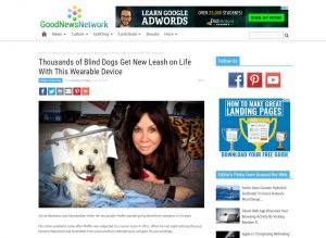 Thousands_of_Blind_Dogs_Get_New_Leash