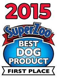 2015-Super-Zoo-First-Place