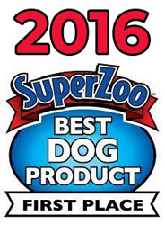2016-Super-Zoo-First-Place